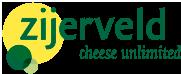 Zijerveld logo